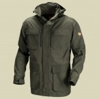 fjaell_raeven_outdoor-jacke_montt-jacket_dark_olive_81436-633_a_fallback.jpg