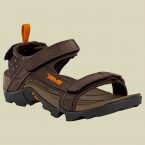 teva_sandale_tanza_cs_chocolate_brown_8863503_8864503_seitlich_fallback.jpg