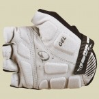 pearl_izumi_elite_gel_glove_black_back_fallback.jpg