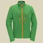 vaude_tiak_jacket_apple_green_front_fallback.jpg