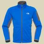 the_north_face_cotopaxi_jacket_men_A0TP_B9D_nautical_blue_asphalt_grey_fallback.jpg