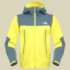 the_north_face_diad_jacket_men_A0MF_JE3_sulphur_spring_green_fallback.jpg