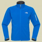 the_north_face_ceresio_jacket_men_A0VN_A4M_nautical_blue_fallback.jpg