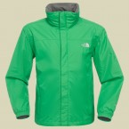 the_north_face_resolve_jacket_men_AR9T_VA3_arden_green_fallback.jpg