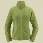 vaude_derwent_fleece_jacke_03830_785_green_pepper_fallback.jpg