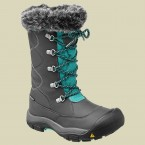 keen_kelsey_boot_wp_y_1013538_magnet_lagoon_front_fallback