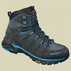 mammut_T_Advanced_GTX_Men_3020_03930_0493_graphite_cyan_fallback.jpg