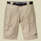 jack_wolfskin_shorts_1501651_5009_fallback.jpg