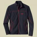 jack_wolfskin_jacket_men_1701501_6032_fallback.jpg