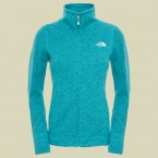 the_north_face_CC6T_BLG_front_fallback