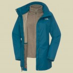 the_north_face_triton_jacket_women_A6QD_44A_prussian_blue_fallback