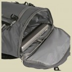 eagle_creek_EC_60311013_ready_to_go_pack_25L_graphite_offen_fallback