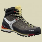 salewa_ms_rapace_gtx_61017_0408_grey_yellow_fallback.jpg