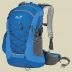 jack_wolfskin_bike_and_hike_22_2002271_1062_electrick_blue_fallback.jpg