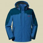 jack_wolfskin_ben_nevis_men_1104301_1062_electric_blue_fallback.jpg