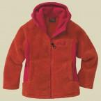 jack_wolfskin_kids_bumble_bee_jacket_1602931_7396_clear_red_stripes_fallback.jpg