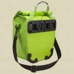 thule_100067_shield_pannier_s_chartreuse_back_fallback