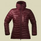 Bergans_cecilie_down_light_jacket_3980_160_wine__fallback