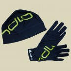 odlo_giftpack_intensity_bag_navy_792190_20900_fallback