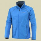 columbia_sweet_as_softshell_S13_EM6546_431_front_fallback