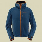 vaude_valluga_fleece_men_04779_335_dl_deep_water_fallback