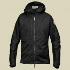 fjaellraeven_Keb_Eco-Shell_Jacket_82411-550