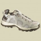 salomon_outdoor-schuh_techamphibian_2_947355_fallback.jpg