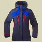 bergans_oppdal_ins_jacket_lady_5053_Navy_CobaltBlue_Red_fallback