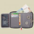 mammut_zip-wallet_black_gho2_cmyk_2520-00690-0001_fallback