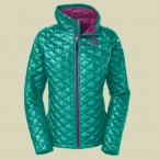 the_north_face_thermoball_hoodie_women_fanfare_green_a7ZN_44a_fallback