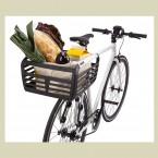thule_100050_basket_fahrradkorb__fallback