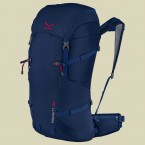 salewa_ascent_35_1138_3850_navy_fallback