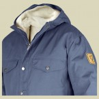 fjaellraven_Greenland_Winter_Jacket_81434_520_detail_fallback