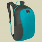 osprey_ULTRALIGHT_STUFF_PACK_TROPIC_TEAL_fallback