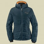vaude_sulit_insulation_jacket_women_04686_437_dl_dark_petrol_fallback