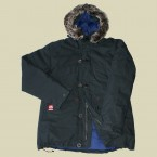 66_north_Iceland_snaefell_down_parka_fake_fur_men_W11880_fallback