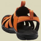 keen_clearwater_cnx_1012862_m_sunset_marigold_back_fallback