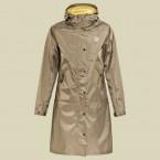 66_North_Heidmork_Coat_Women_olive_yellow_backing_W11333_562_fallback