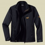 jack_wolfskin_softshelljacke_assembly_jacket_men_black_1300281_6000_fallback.jpg
