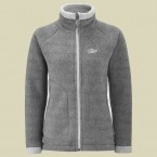 lowe_alpine_Canyonlands_fleece_wms_oatmeal_fallback