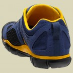 keen_1010183_m_madison_low_estate_blueyellow_back_fallback