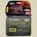 STS_AEXPYHA_NA_ExpanderLinerTraveller_2505_2362px_fallback