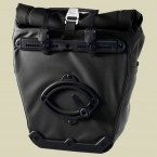 rti_norfolk_front_travel_panniers_black__fallback