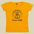 66north_w66086_665_logn_tshirt_since1926_women_fallback