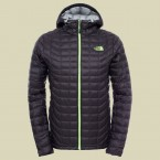 the_north_face_thermoball_hoodie_men_CMG9_Z7X_asphalt_fallback