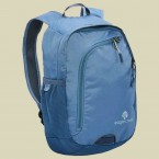 eagle_creek_travel_bug_mini_backpack_blue_60273_fallback