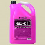 muc_off_bike_cleaner_5l_1034215_fallback