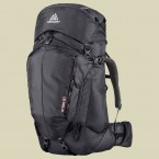 gregory_samsonite_trailflex_GMP_amber_60_shadow_black_berry_front_fallback
