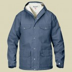 fjaellraven_Greenland_Winter_Jacket_81434_520_front_fallback