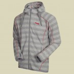 Bergans_144670_humle_jacket_1990_Grey_Striped_Red_fallback
